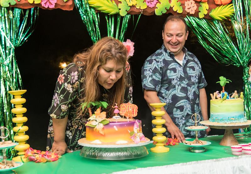 Aloha Birthday Party Cesar LumoBox-157.jpg