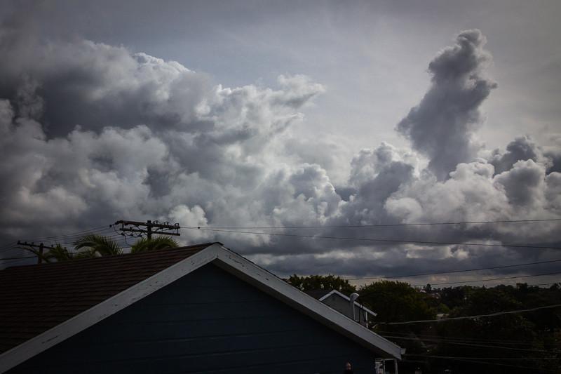 mar 7 - impending rain.jpg