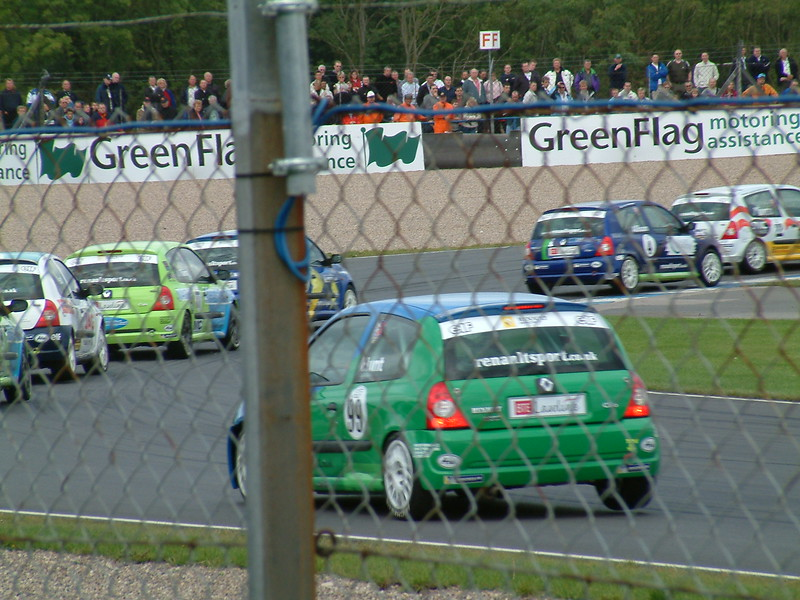 Donnington Roberts 18th Sept 2004 025.JPG
