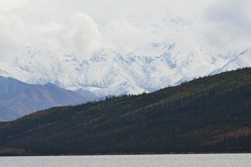 Alaska Fall 2013 - 195.jpg