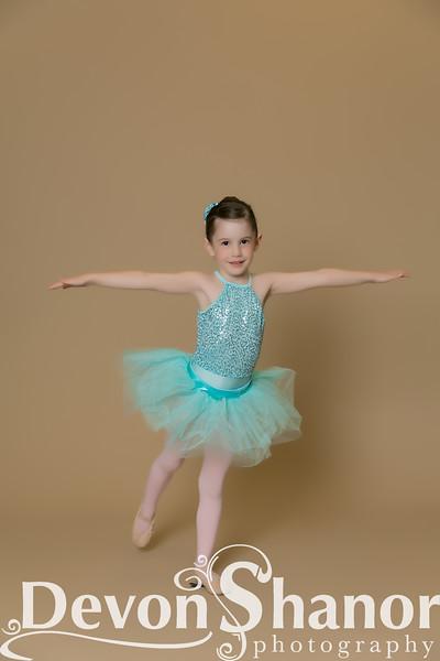 Dance (5 of 317)