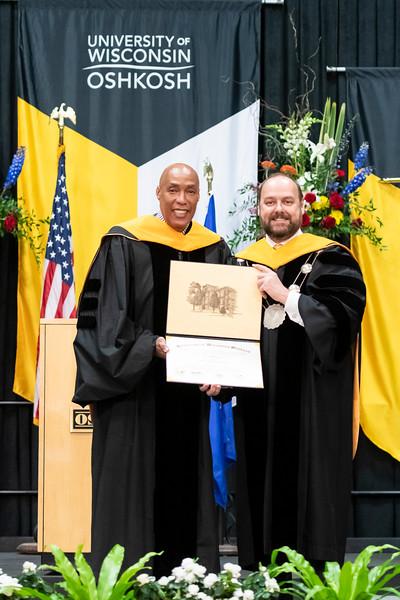 Saturday Doctoral Graduation Ceremony @ UWO - 091.jpg