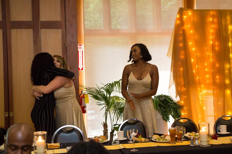 Williams Wedding-3306.jpg