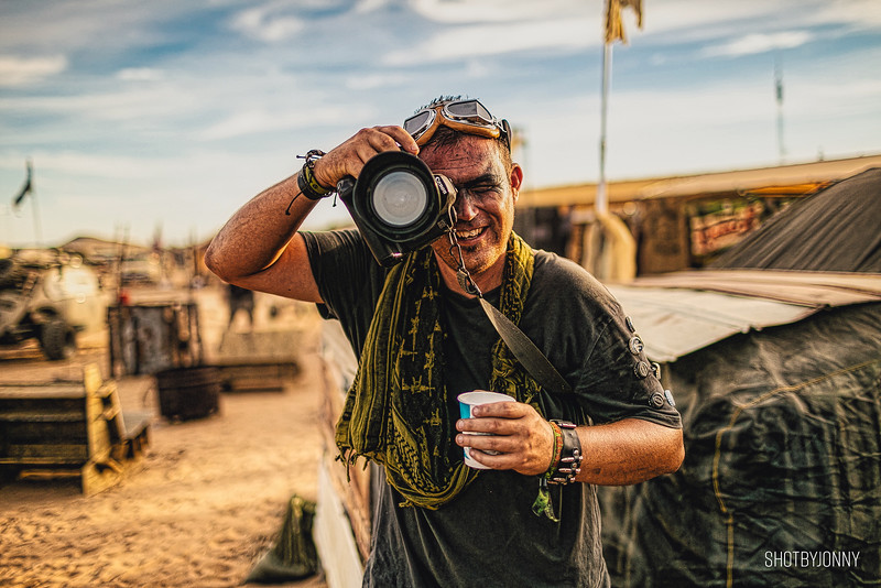 2018-WastelandWeekend-42-watermarked.jpg