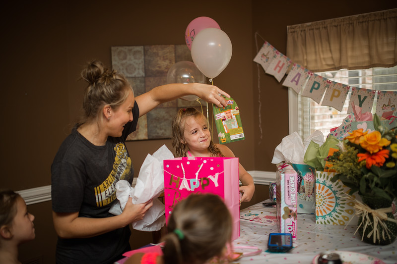 Ava's 7th Birthday-25.jpg