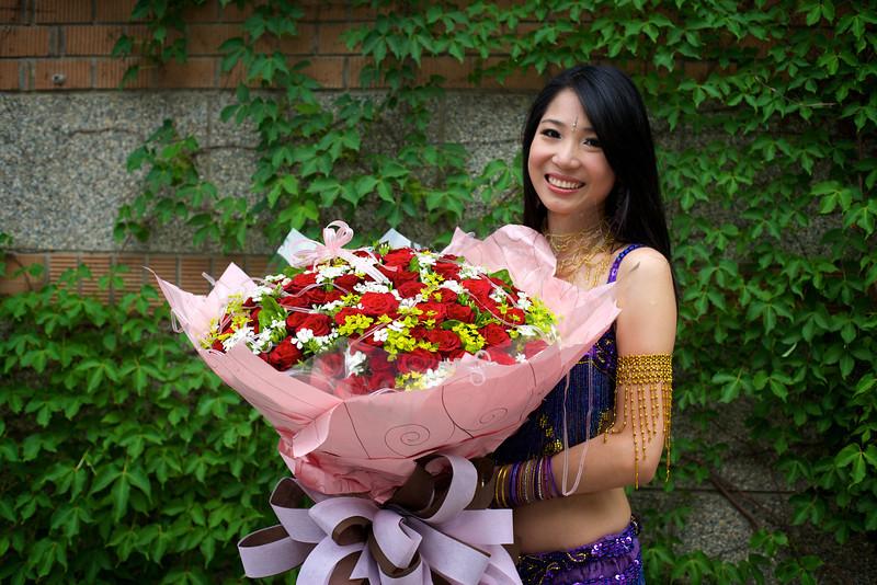 2009-05-17 at 09-20-49 - IMG_4088.jpg