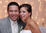 Amanda & Miguel's Wedding