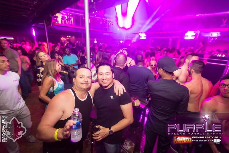 2014-05-10_purple01_052-3255057340-O-2.jpg