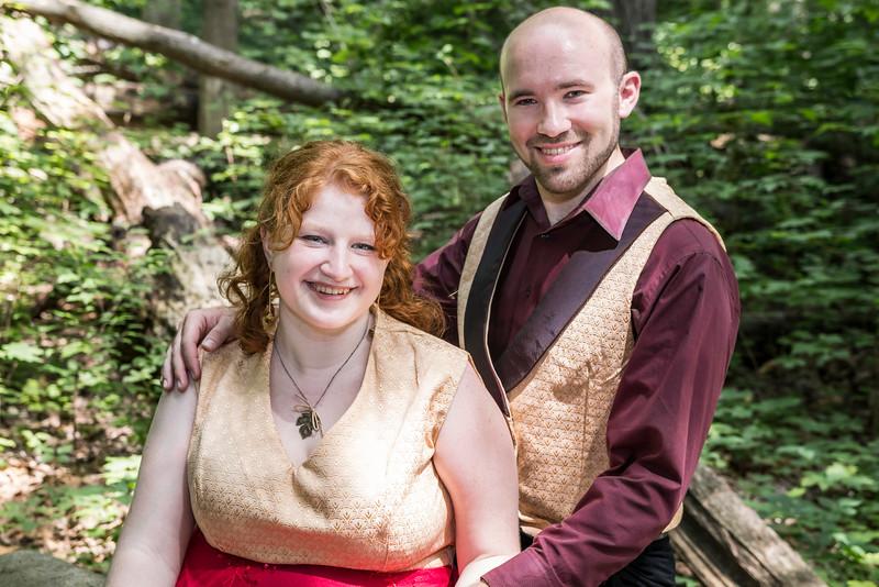 Kaitlyn & Brian_0038.jpg