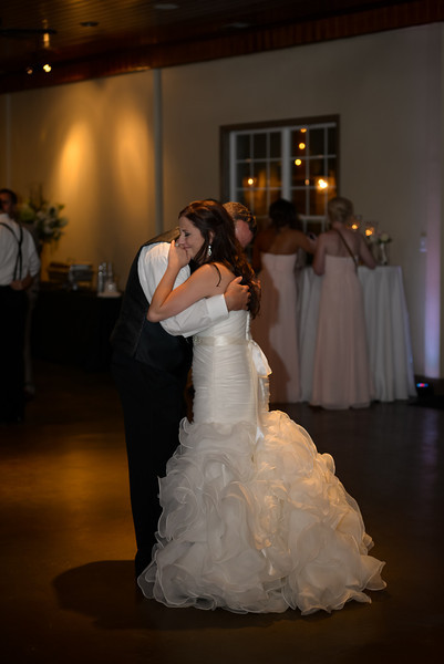 McAfoos Wedding 2014-400.jpg