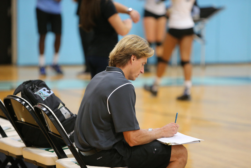 Ransom Everglades Volleyball 4.jpg