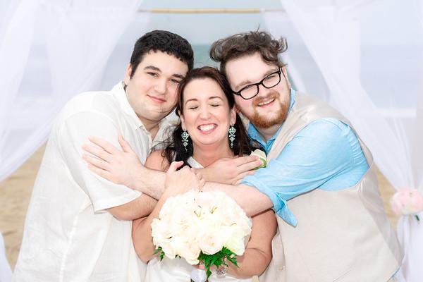 VBWC 09222018 16th Street Wedding
