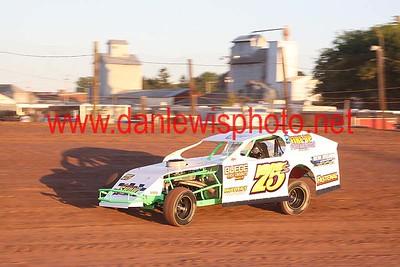09/18/04 Racing