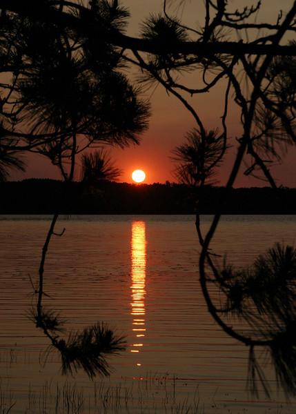 Lake Sunset.JPG