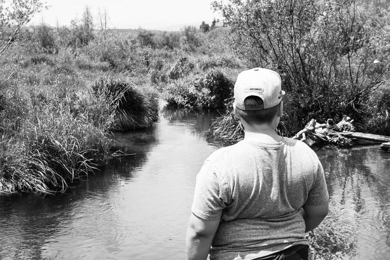 2017-07-06 Day 4 - ATV Tour and River Fishing 009.jpg