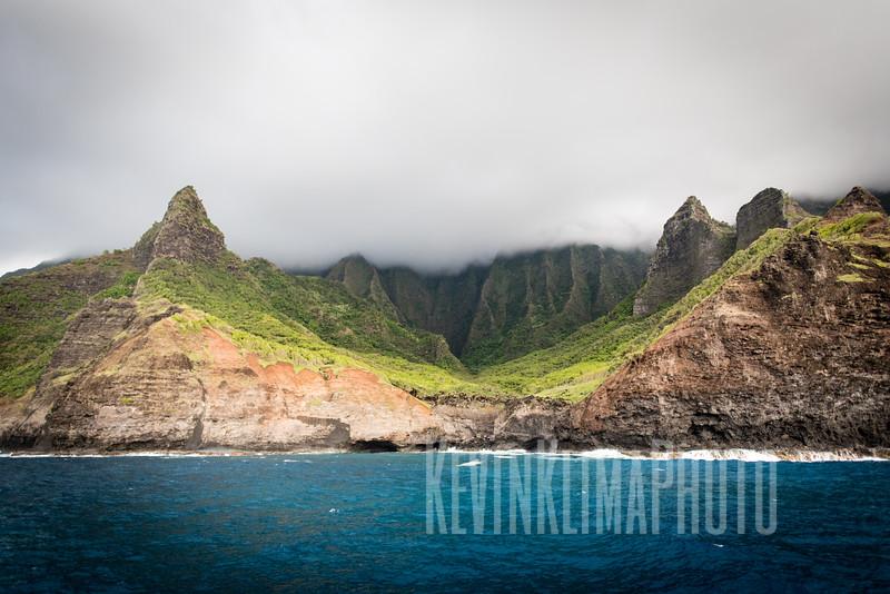 Kauai2017-197.jpg