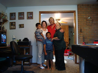 2010-08-16 Oregon