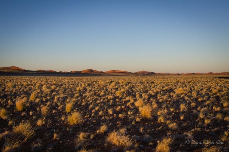 Namibia-4360.jpg