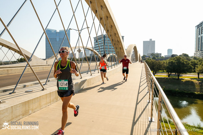 Fort Worth-Social Running_917-0418.jpg
