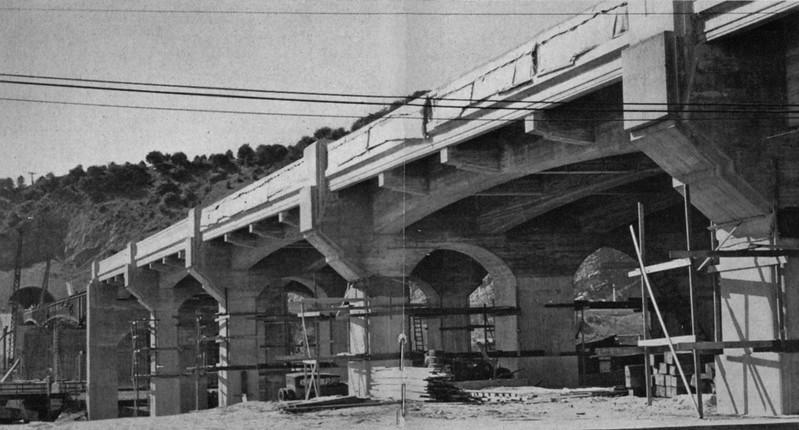 1937-04-CAHiPub-14b.jpg