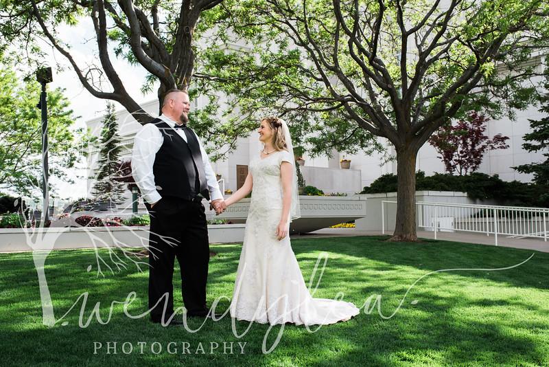 wlc  Krachel Wedding 248 2018.jpg