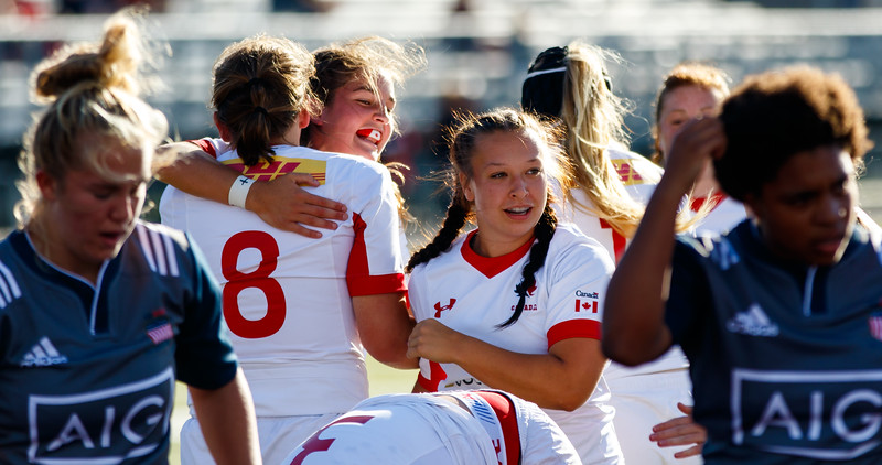 18U-Canada-USA-Game-2-6.jpg