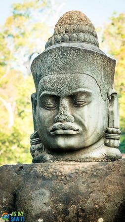 Angkor-Thom-04441.jpg