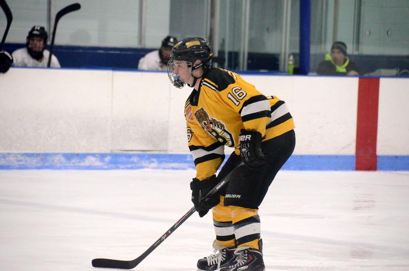150103 Jr. Bruins vs. Providence Capitals-022.JPG