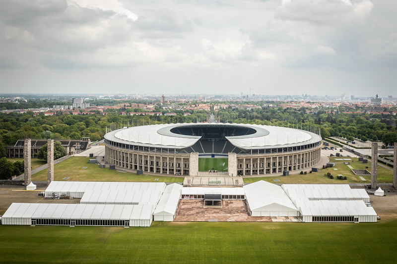 Olympic Stadium-9867.jpg