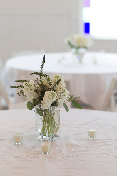 WeddingPhotos-1008.jpg