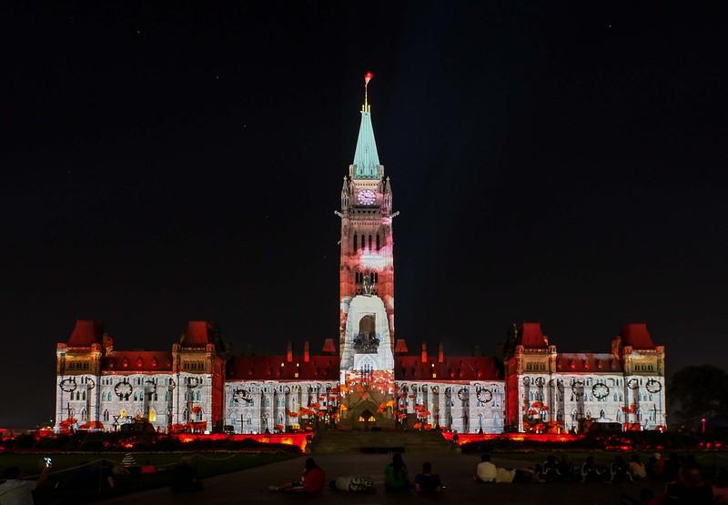 parliament-55.jpg