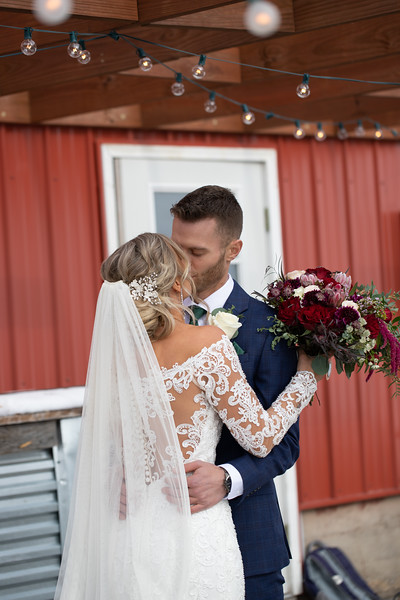 Blake Wedding-266.jpg