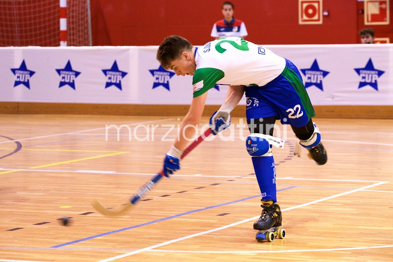 17-10-07_EurockeyU17_Lleida-Correggio18.jpg