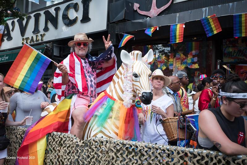 NYC-Pride-Parade-2017-HBO-36.jpg