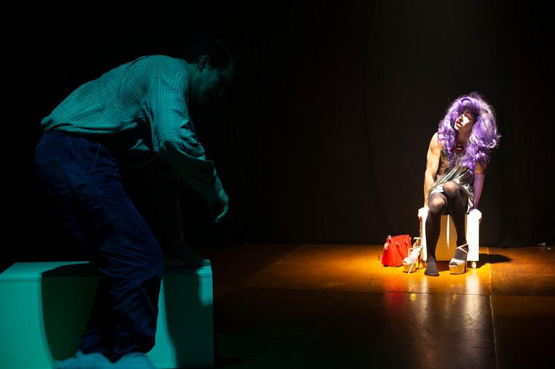 Allan Bravos - essenCIA Teatro - Persona 07-192.jpg