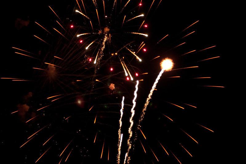 Fireworks-19