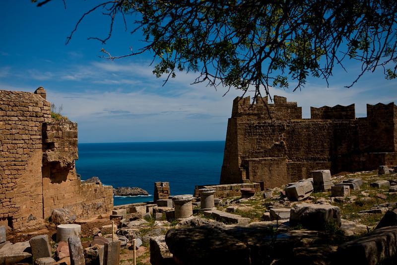 Greece-3-29-08-30962.jpg