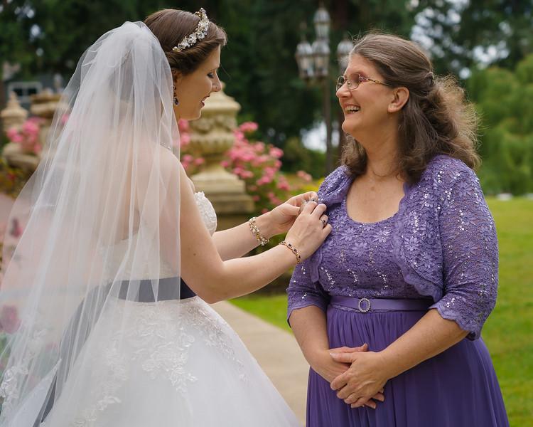 2019-06-23 McClahvakana Wedding 454.jpg