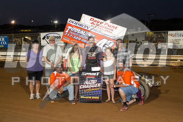 2014-08-09 Williams Grove SNS