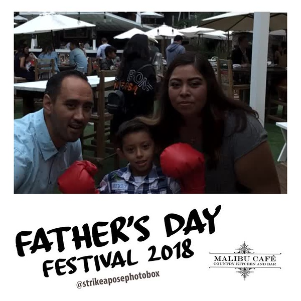 Fathers_Day_Festival_2018_Lollipop_Boomerangs_00028.mp4