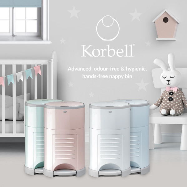 Korbell-1060x1060-Lifestyle-All-Colours.jpg