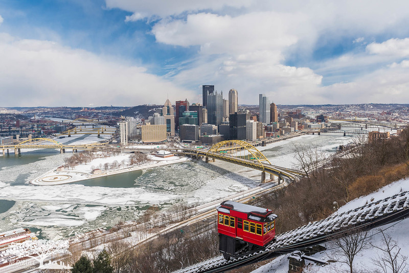 Frozen Confluence Duquesne Incline Mount Washington Pittsburgh Winter c web srgb.jpg