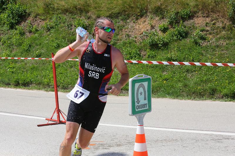 Triatlon300.jpg