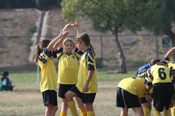 Soccer07Game10_004.JPG