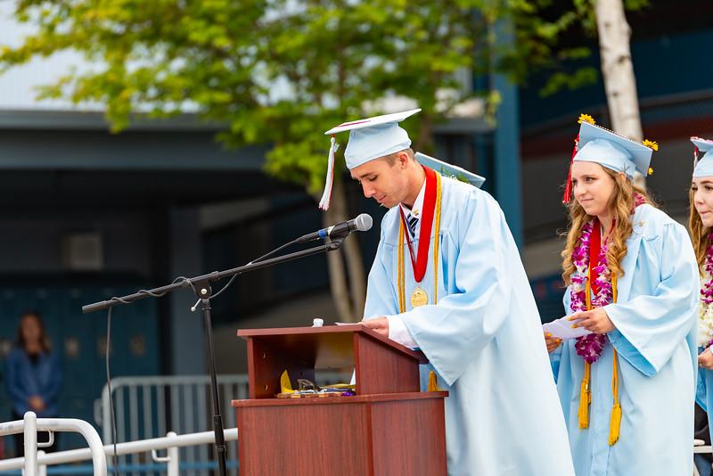 Hillsdale Graduation 2019-10270.jpg