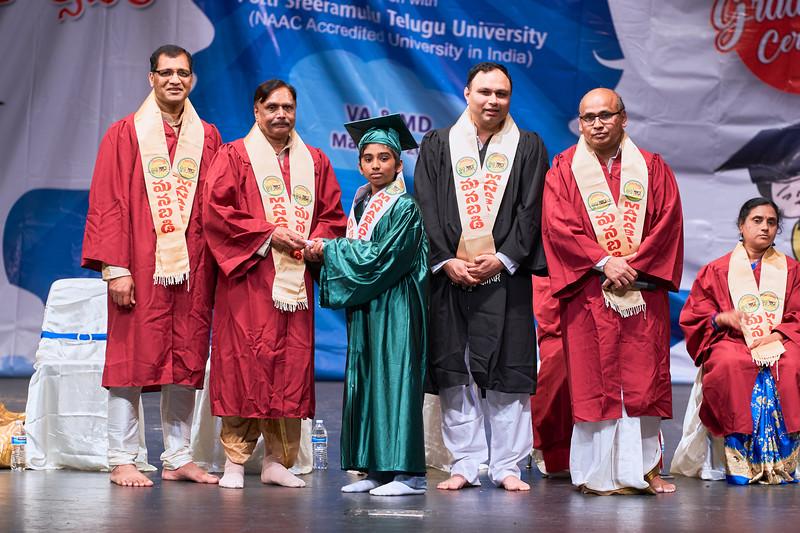 Mana Bhadi event chs pics-133.jpg