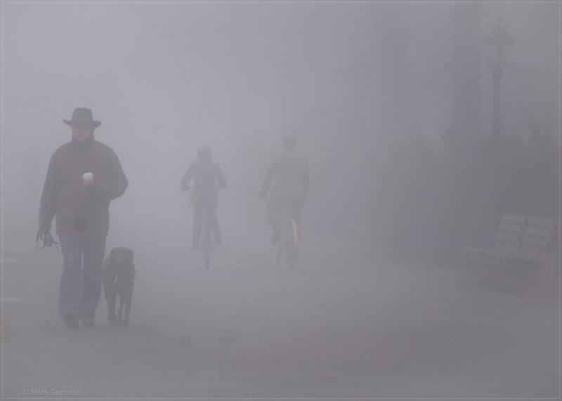 20140115 DSC03966 Riverside Fog.jpg