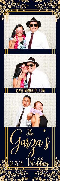 A Sweet Memory, Wedding in Fullerton, CA-463.jpg
