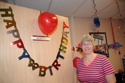 4-4-2014 Jana Newton Birthday