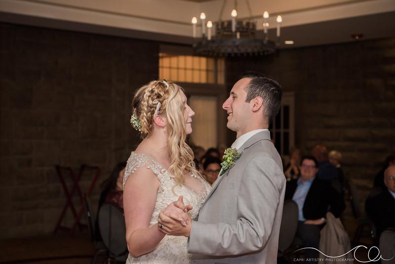 Adam and Megan Wedding-786.jpg